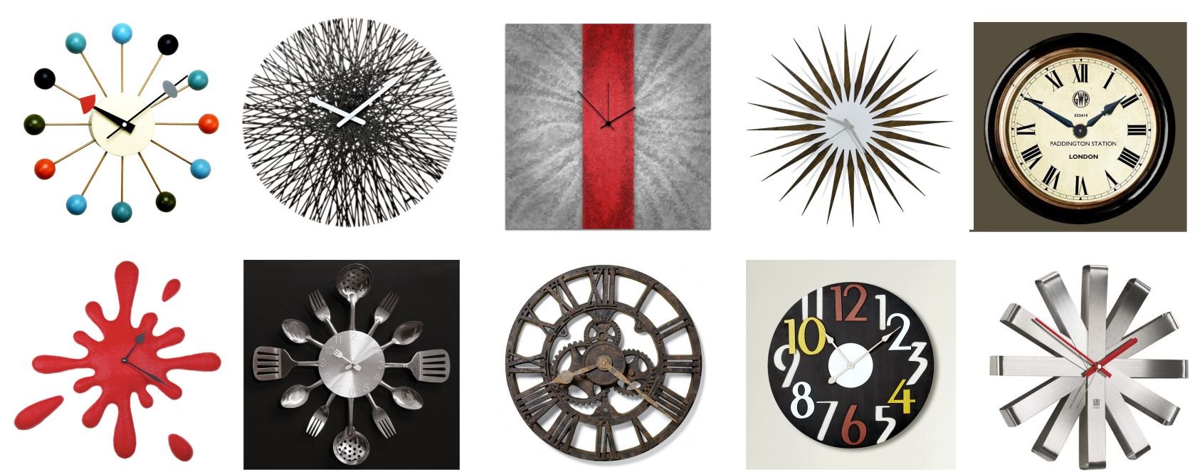 clocks-cover-graphic