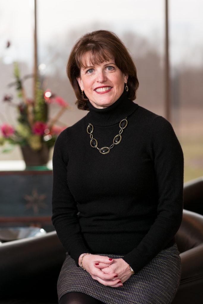 Kathleen M. Goff
