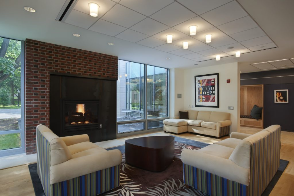 Interior Design Schools In Pennsylvania Property Education Archives  Rlps