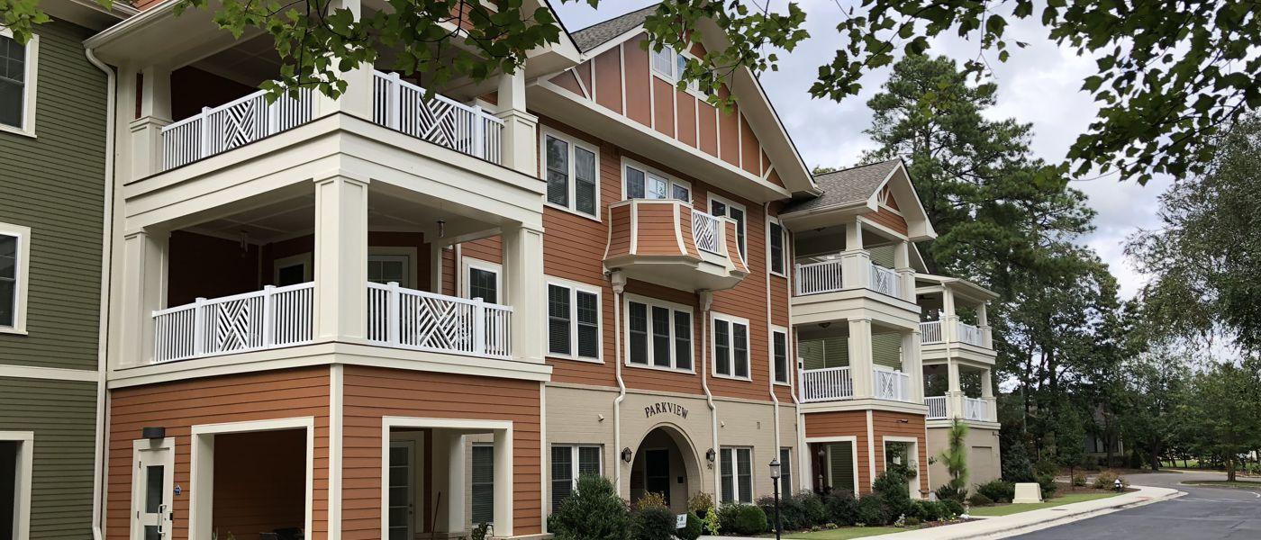 Hybrid Homes   RLPS